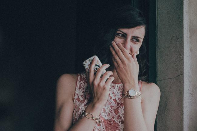 fotografo-matrimonio-giacinto-sirbo-amore-naturali-testimone-sposa