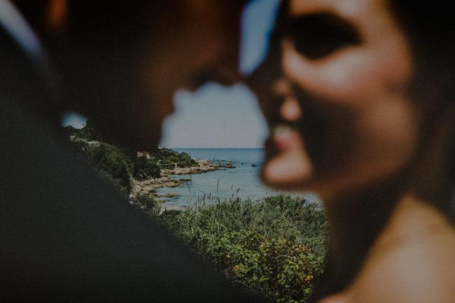 fotografo-matrimonio-giacinto-sirbo-amore-trabocchi