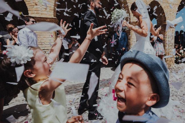 fotografo-matrimonio-giacinto-sirbo-uscita-sposi-ortona