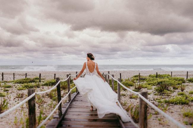 fotografo-matrimonio-giacinto-sirbo-abruzzo-amore