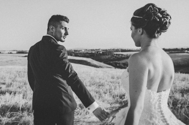 fotografo-matrimonio-giacinto-sirbo-amore-bianco-nero-vasto