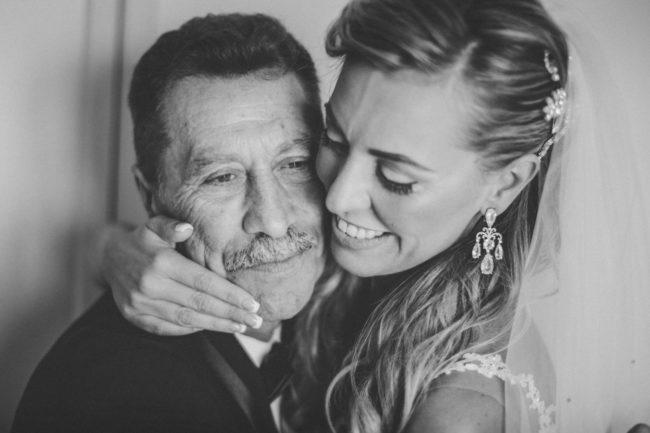 fotografo-matrimonio-giacinto-sirbo-chieti-sposa-papa