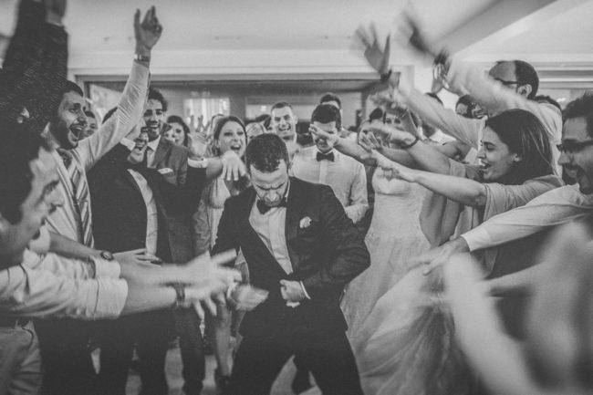 fotografo-matrimonio-giacinto-sirbo-chieti-festa-divertimento