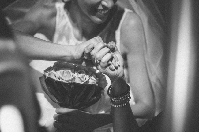 fotografo-matrimonio-giacinto-sirbo-pescara-dettagli-sposa