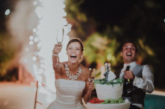 fotografo-matrimonio-giacinto-sirbo-lanciano-chieti-torta