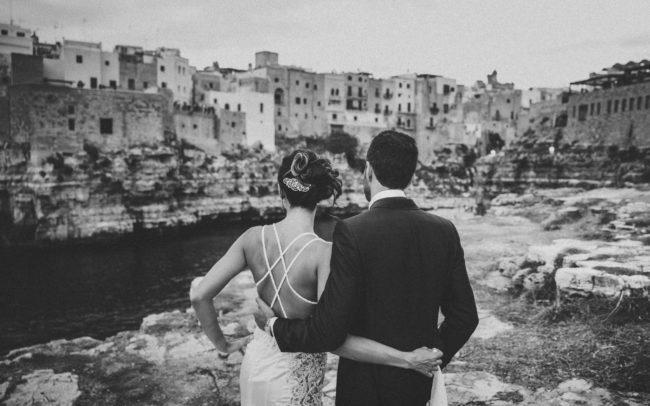polignano-a-mare-puglia-sposi-panorama