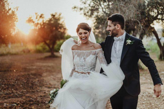 fotografo-matrimonio-giacinto-sirbo-salento-naturali