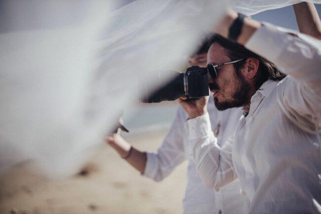 giacinto-sirbo-fotografo-in-azione