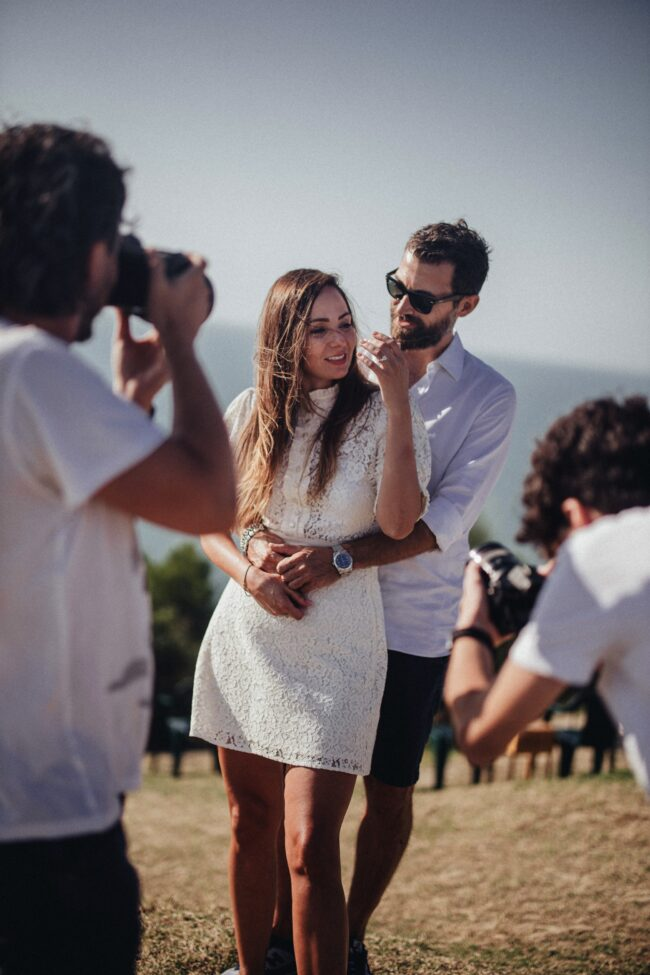 rimini-foto-pre-matrimonio