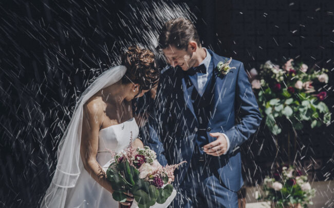 uscita-chiesa-sposi-matrimonio-vasto